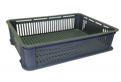 Stackable Basket (47 series)