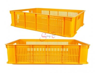 Industrial Basket, Code : ID4726