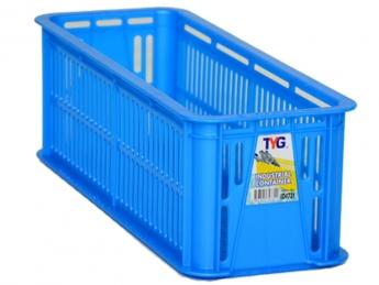 Stackable Basket, Code: 4731-B