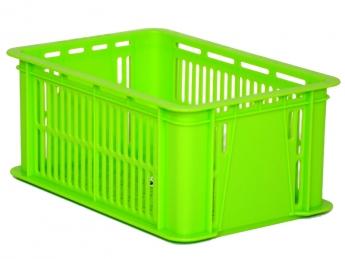 Stackable Basket, Code: 4733-B
