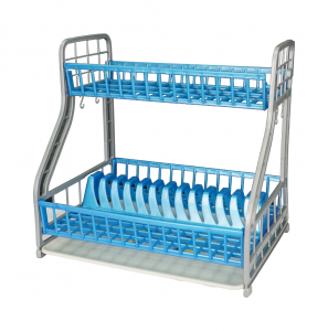 Dish Rack, Code: 4810