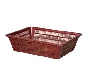 Hamper Tray Basket, Code: 4824
