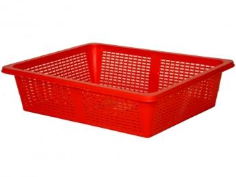 Hamper Tray Basket, Code: 4825-B