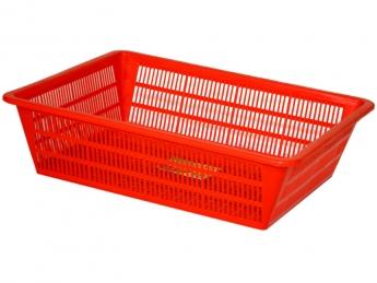 Hamper Tray Basket, Code: 4826-B