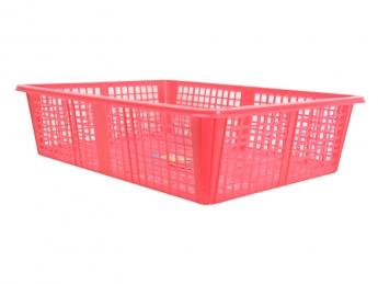 Hamper Basket, Code: 4827