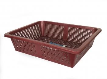 Hamper Tray Basket, Code: 4829-B