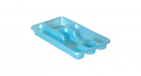 Cutlery Tray, Code: 4831-B