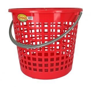 Laundry Basket, Code: 560
