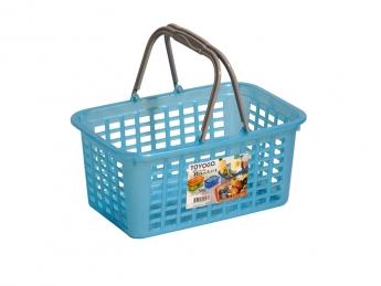 Pon Pon Basket, Code: 596-B