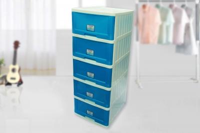 Storage Cabinet, Code: 709-5