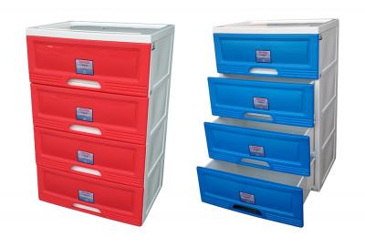 Storage Cabinet, Code: 609-4