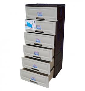 Storage Cabinet, Code: 609-6
