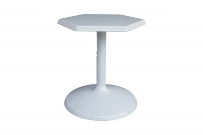 Side Table, Code: 651