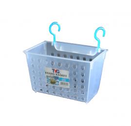 Hang Basket, Code: 692-B