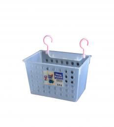 Hang Basket, Code: 694-B