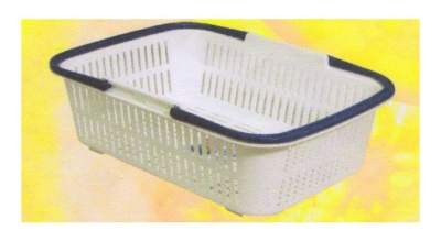 Carrier basket (69 series)