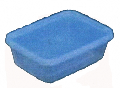Disposable Microwaveable Container (TW2 series)