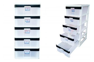 Storage Cabinet, Code: 704-5