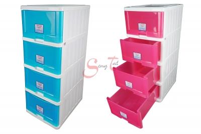 Storage Cabinet, Code: 707-4