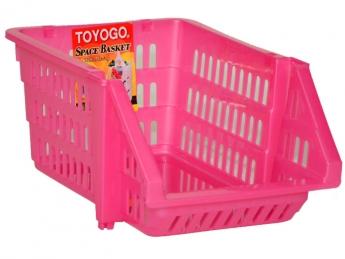 Space Basket, Code: 7403