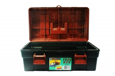 Tools Box, Code: 7707