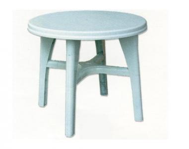 Round Garden Table Code: 658