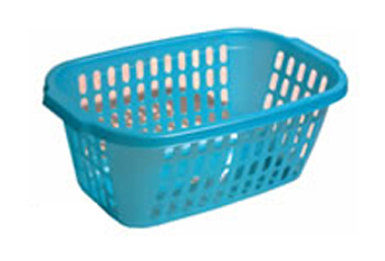 Laundry Basket (49 series)