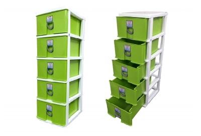 Storage Cabinet, Code: 803-5