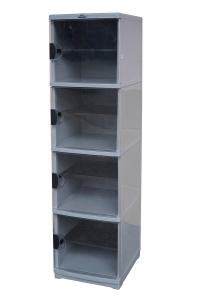 Multi Purpose Cabinet, Code: 809-4