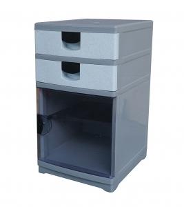 Multi Purpose Cabinet, Code: 810-3