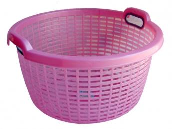 Laundry Basket, Code: 8142-B