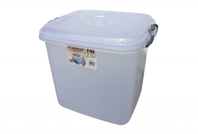 Square Storage Container (81 series)