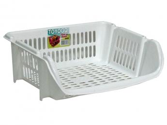 Stackable Basket, Code: 8403-B