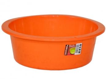 Basin 28cm, Code: 8410B