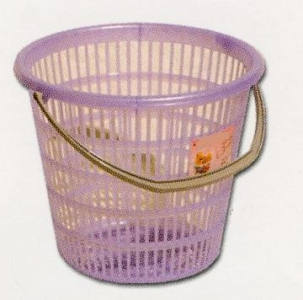 Carrier Basket, Code : 597