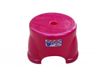 Round Stool, Code: 8583-B