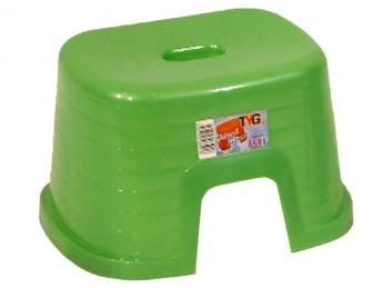 Ideal Stool, Code: 8591-B