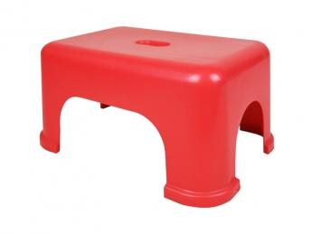 Ideal Stool, Code: 8594-B