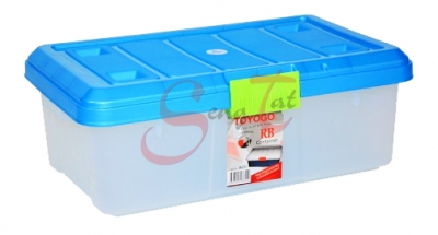 RV Storage Box, Code: 8605