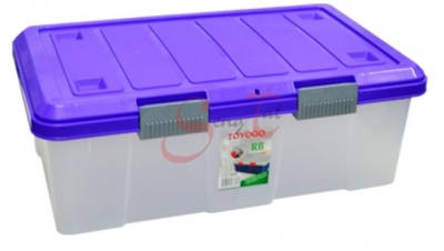 RV Storage Box, Code: 8606