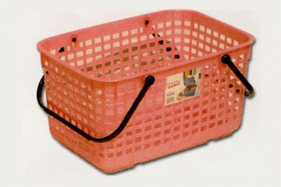 Carrier Basket, Code: 9698