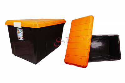 RV Storage Box, Code: 8707