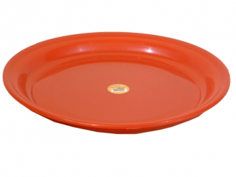 Rectangle Serving Tray, Code: 9016-B