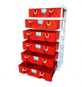 Storage Cabinet Code: 902-6