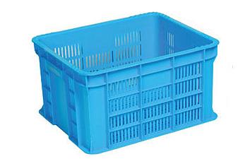 Industrial Basket, Code: ID91006H
