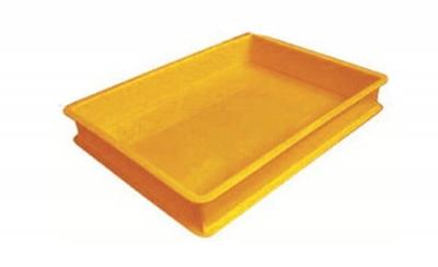 Food Tray, Code: 9122