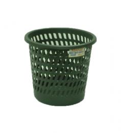 Cindy Paper Basket (S), Code: 9191