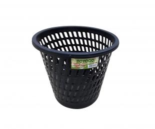 Cindy Paper Basket (M), Code: 9192-B