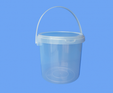 Tight & Seal Container, Code : 93095