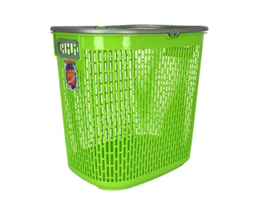 Laundry Basket, Code: 9399